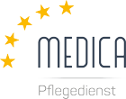 Medica Pflegedienst