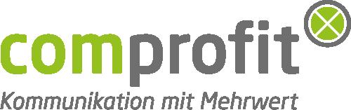 Comprofit GmbH